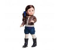 06004 Кукла Эмили