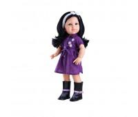 06012 Кукла Лина