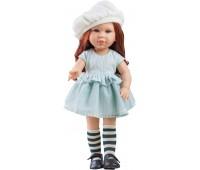 06014 Кукла Бекки