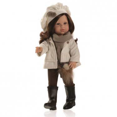 06060 Кукла Эшли