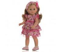 06061 Кукла Эмма