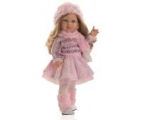 06062 Кукла Одри