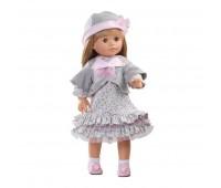 06071 Кукла Маша