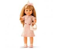 06084 Кукла Маша