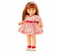 06085 Кукла Бэкка