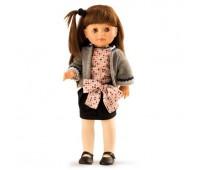 06087 Кукла Норма