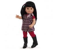06088 Кукла Лис