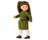 06089 Кукла Норма