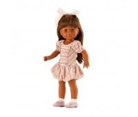 06090 Кукла Амор