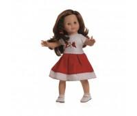 06200 Кукла Вики