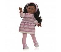 06201 Кукла Андрэа