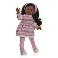 Кукла Андрэа