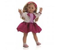 06202 Кукла Иза