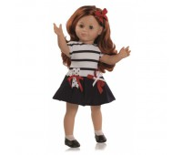 06203 Кукла Майя