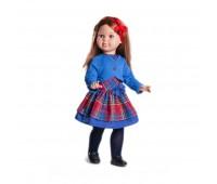 06548 Кукла Сандра