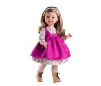 Кукла Альма