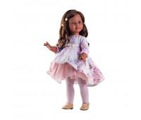 06553 Кукла Шариф
