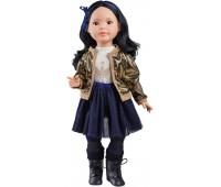 Кукла Мэй, шарнирная