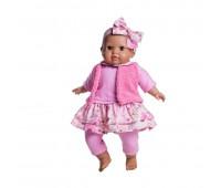 Кукла Альберта