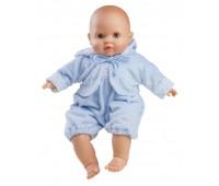 Кукла Джулиус