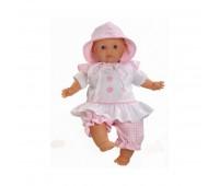 Кукла Адриана
