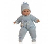 08013 Кукла Алекс