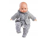 08016 Кукла Алекс, озвученная
