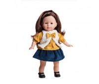 Кукла Вирджи