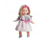 08267 Кукла Кончита