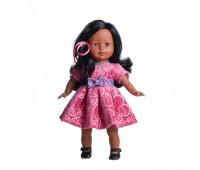 08268 Кукла Эстер