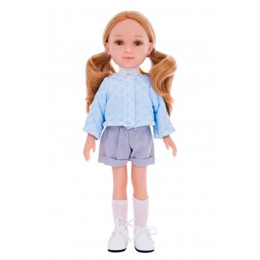 11003 Кукла Марита, 32 см