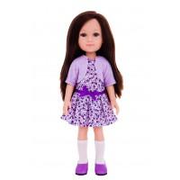11004 Кукла Эстель, 32 см