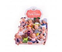 12000 Куклы-пупсы, поштучно