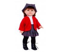 12002 Кукла Уксия, 40 см