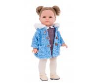 12003 Кукла Валерия, 40 см