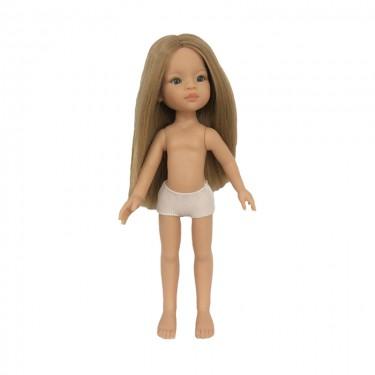 Кукла Маника 14763 без одежды
