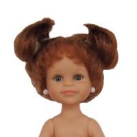Кукла Клео без одежды