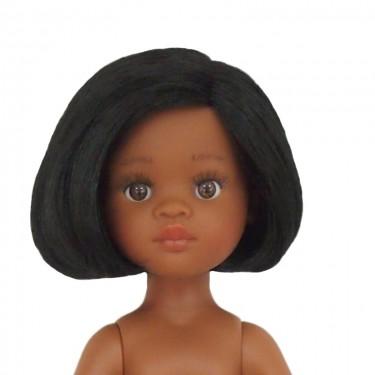 14772 Кукла Нора без одежды
