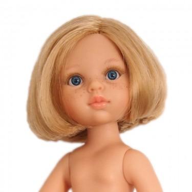 14773 Кукла Даша без одежды