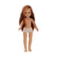 Кукла Кристи без одежды