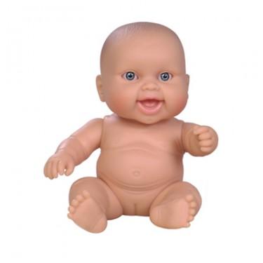 31013 Кукла-пупс без одежды
