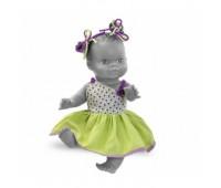 54046 Платье для куклы Горди Лето 34см