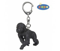 Брелок: Детеныш гориллы