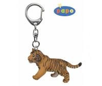 Брелок Детеныш тигра