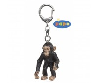 Брелок Детеныш шимпанзе