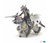 36011 Король ведьм и конь