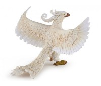 36015 Белый феникс