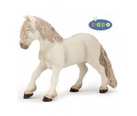 38817 Волшебный пони