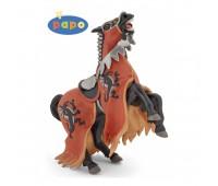 38917 Конь демона тьмы
