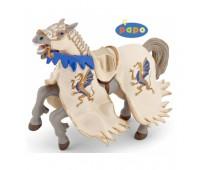 38950 Конь принца света